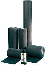 Antirutsch-Matte BC Mini-Tool-Mate 30x180cm E/D/E Logistik-Cente