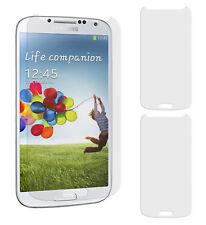 Protection d'écran en verre trempé 0.26mm (2 pièces) pour Samsung Galaxy S4 LTE+