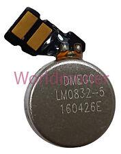 Vibrador Flex Vibrate Vibration Vibra Vibrator Motor Cable Huawei Honor 8