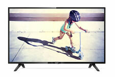 Philips 4100 Series 32PHT4112 81,3 cm (32 Zoll) 768p HD LED LCD Fernseher