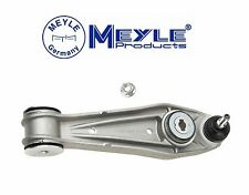 Porsche Front Left or Right Lower Rearward Control Arm Ball Joint Assembly Meyle