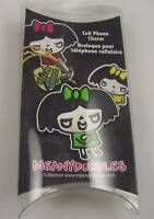 Meanydoodles Meany doodles cell phone charm or purse ch