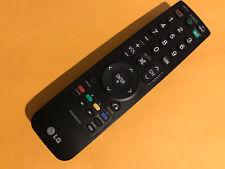 LG Remote AKB69680401 Z32LC60 Z37LC60 Z242PJ240 Z42PT320 Z50PJ240 60S5750