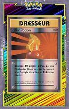 🌈Super Potion Reverse -XY12:Evolutions-87/108-Carte Pokemon Neuve Française