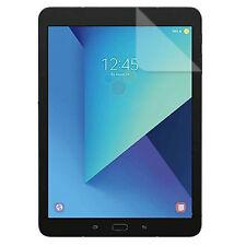 2x antiriflesso adesivi per Samsung Galaxy Tab S3 9,7 pollici T820 T825