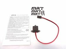 NEW MRT mPTX DIRECT POWERED PERSONAL TRANSPONDER AMBrc MYLAPS RC3 RC4