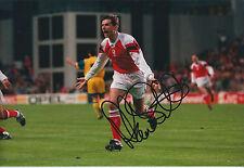 Signed Photos S Certified Original Sports Autographs