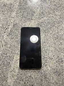 iphone 11 pro max 64gb tmobile