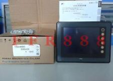 New Hakko HMI V606EM20