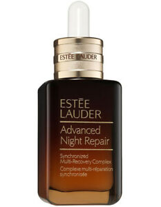 Estee Lauder Advanced Night Repair Synchronized MULTI-RECOVERY Complex 30ml New