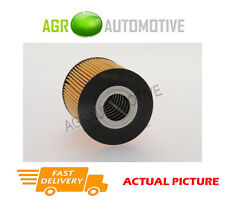 PETROL OIL FILTER 48140055 FOR VOLVO V70 2.3 241 BHP 1999-00