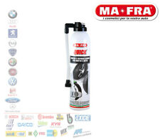 MA-FRA QUICK SPRAY GONFIA RIPARA FORATURA AUTO MOTO H0110