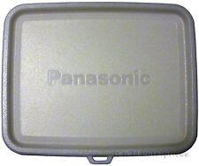 New Genuine Panasonic VFC3954 Lens Hood Cap for AG-DVC20P, AG-DVC20 - US Seller