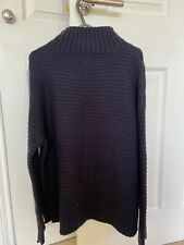 TOPSHOP ZARA KNIT JUMPER SIZE SMALL GREAT CONDITION