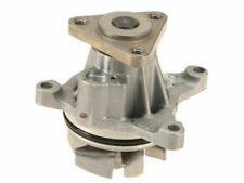For 2006-2018 Ford Fusion Water Pump 32431YD 2007 2008 2009 2010 2011 2012 2013