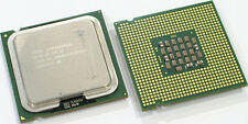 NEW OEM Intel Pentium D 3.0GHz 830 socketT 775/2MB/800MHz SL88S dual core