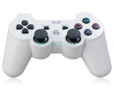 NEW Brand Gamepad DualShock 3 Bluetooth Wireless Controller for PS3 Multi Color