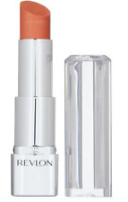 REVLON ULTRA HD BRIGHT MATTE & SHIMMER LIPSTICK BRAND NEW **CHOOSE SHADE**