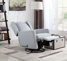 Douglaston Glider/Recliner-Free Shipping in the Greater Toronto Area