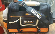 Ridgid Jobmax Tool Bag