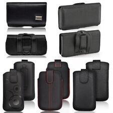 ++ Samsung Galaxy Tasche Case Etui Hülle ++
