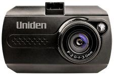 UNIDEN IGO CAM 325- Compact Size Black Box – Accident CAM Vehicle Recorder