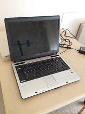 Toshiba Satellite A100 Laptop