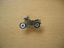 "Pin Honda CX 500 C / CX500C Chopper "" Güllepumpe "" Motorrad Art. 0350 Spilla"