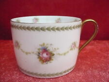 Beautiful, Antique Cup __Rosenthal_