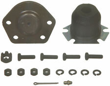 Suspension Ball Joint Autodrive K6124(Qty 2)