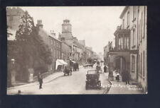 More details for pembs pembroke main st early rp ppc