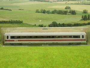 Fleischmann 4449 K H0 ICE Mittelwagen 2 Kl DB in OVP (YO) G0058