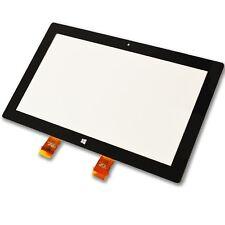 Tablette Verre devant pour Écran Microsoft Surface Pro Rt 1514 Tactile