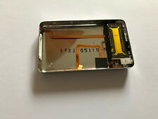 Ipod video audio Jack and hold switch 632-0373