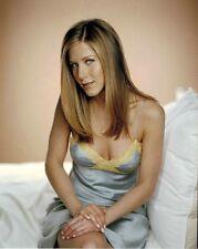 Jennifer Aniston 8x10 Glossy Photo Print  #JA9