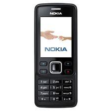 Cellulari e smartphone Symbian