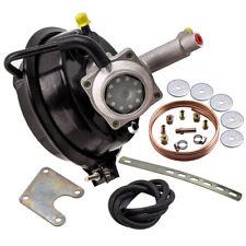 VH44 Bremskraftverstärker Bremsgerät Für Hillman Early Holden FJ Fe FC FB TOP