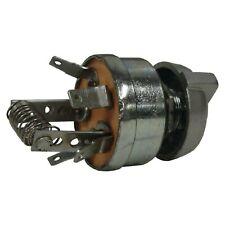 Light Switch For Caseinternational Harvester 464 376851r92 Tractor 1700 0952