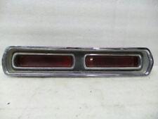 For 1963-1969 Pontiac Catalina Tail Lamp Socket SMP 48947HF 1964 1965 1966 1967