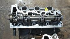 Passenger Cylinder Head 6-245 4.0L SOHC Fits 04-07 EXPLORER 170986