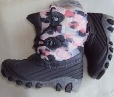 Rabatt Shop für neueste Genieße am niedrigsten Preis Blink Stiefel in Schuhe für Mädchen günstig kaufen | eBay