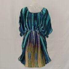 Karen By Simonsen Designer Dress. BNWT Size 38. Was $259 NOW $59!!