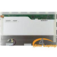 "16.4"" SONY VAIO PCG-81112M LQ164D1LA4B Compatible Laptop LCD Screen (2 CCFL)"