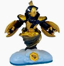 "SKYLANDERS SWAP FORCE ""LEGENDARY FREE RANGER"" Comb Post Avail. Aussie Seller!!!"