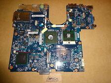 Samsung R55 Laptop Motherboard. BA92-04220. Tested