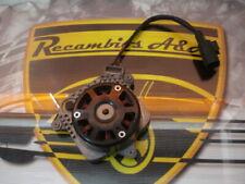 Ventilador del radiador BMW 4 Series F32 8641946-01 864194601 5000924 9450015