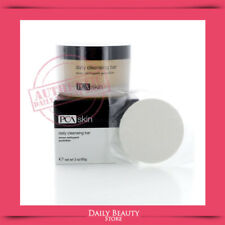 PCA Skin Daily Cleansing Bar 85g 3oz BRAND NEW FAST SHIP