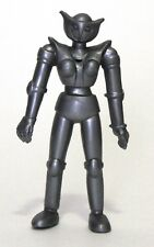 1970's Toei Yolanda Mazinger Z APHRODAI-A PVC ROBOT Figure Go Nagai Sayaka