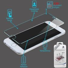Apple iPhone 6 / 6S Asmyna Tempered Glass Screen Protector