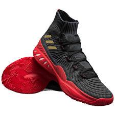 Baskets adidas crazy explosifs adidas pour homme | eBay
